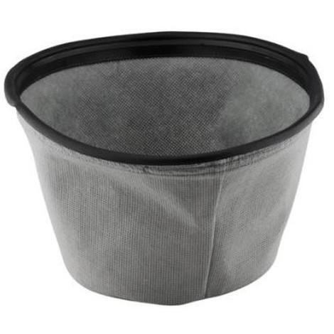 Cubre Filtro Aspirador Pro - Far Tools - Di1200Fu