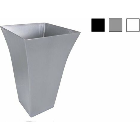 Cubre Maceta CÓnica 18x30cm Espaso - Colores Surtidos