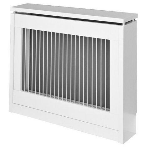 Cubre radiador Cristian 3090
