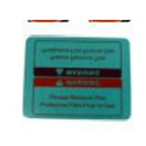 CUBREFILTRO EXTERIOR 115X90 CUBREF998C