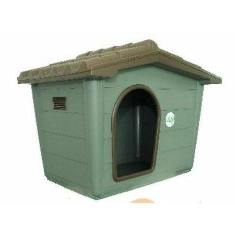 Cuccia per cani gatti sprint mini casetta da max 8kg