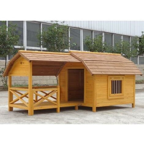 Cuccia Per Cani Modello Matilda Materassino Interno No Cuccia100