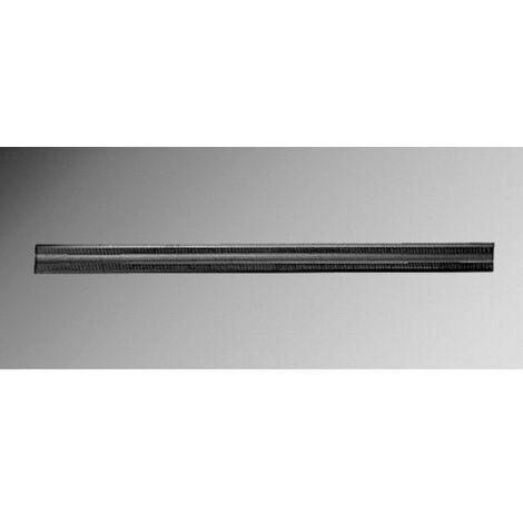 Cuchilla Cepillo Electrico Revers. Metal Duro Bosch 2 Pz