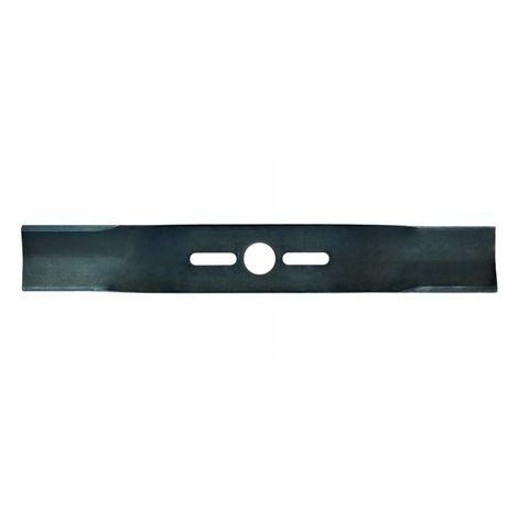 Cuchilla Curvada UNIVERSAL 56cm