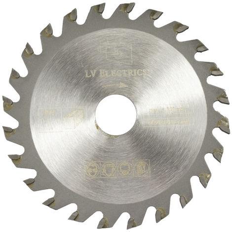 Cuchilla de corte, diametro exterior 85 mm, 1 pieza