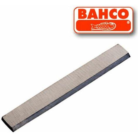 Cuchilla de repuesto de 50mm para 650. 440 y 665 Bahco