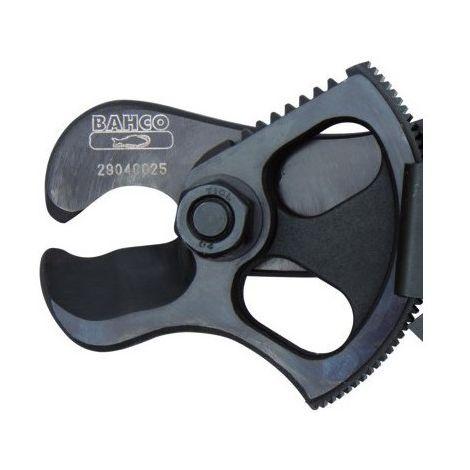 Cuchilla Movil Rep. P/790320 2904CC35-SB2
