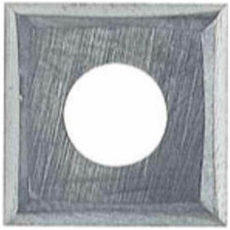 "main image of ""Cuchilla reversible 14 x 14 x 2 mm Mafell"""