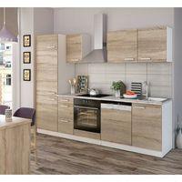 Piano cucina legno al miglior prezzo