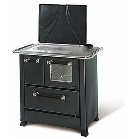 "main image of ""Cucina legna Nordica ROMANTICA 3,5 Dx"""