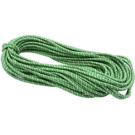 Cuerda Elastica 20M - NEOFERR