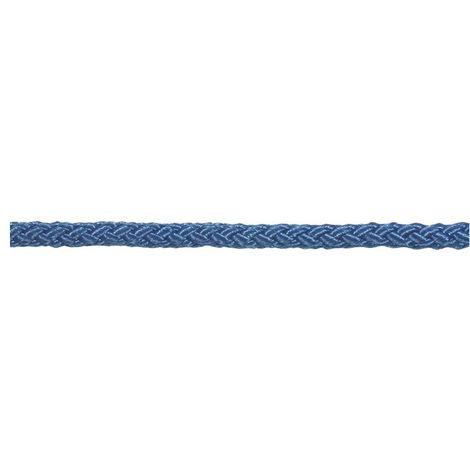 Cuerda polipropileno amarillo-flo.R.90 m (170x110) (por 90)