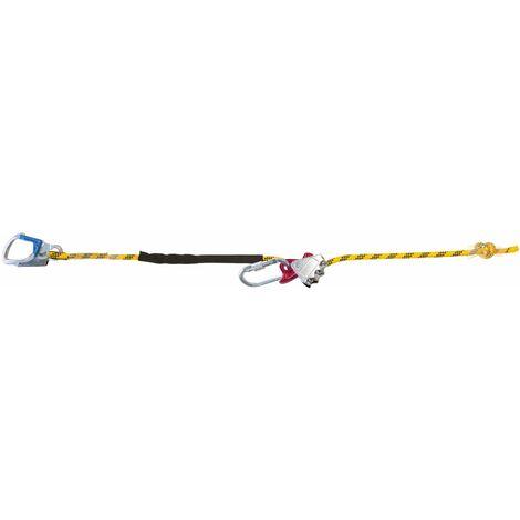 Cuerda trenzada 12 mm 80270B