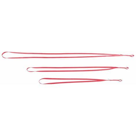 Cuerdas conectoras 80320