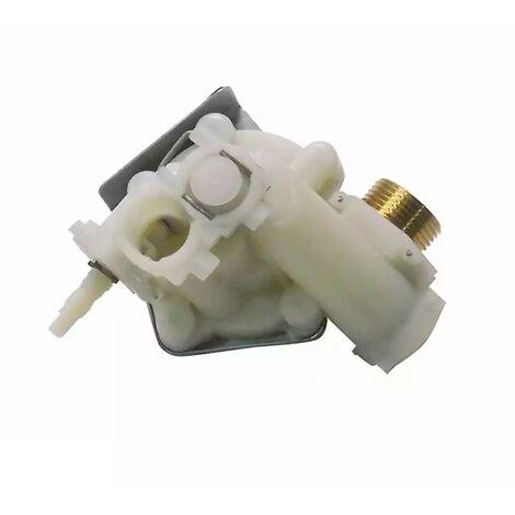 Cuerpo Agua Calentador NECKAR WN11KEN 8707002742