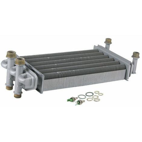 Cuerpo de calefacción bitérmico R/RS - ROCA BAXI : 122035010