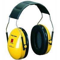 Cuffia Antirumore Professionale 3M Peltor Optime-I H510A cc91a4ace4b6