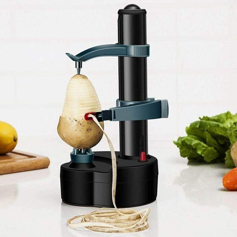 Bares - Cuisine et Maison › Couteaux et ustensiles de cuisine › Éplucheurs