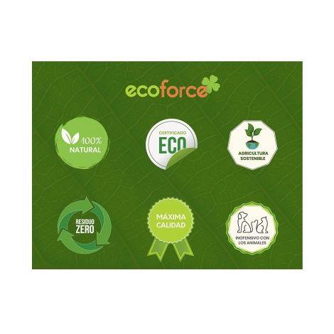 CULTIVERS Abono - Fertilizante de 1,5 kg ecológico Especial Rosales y Trepadoras