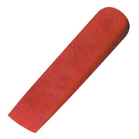 Cuñas para alicatado rubi - talla