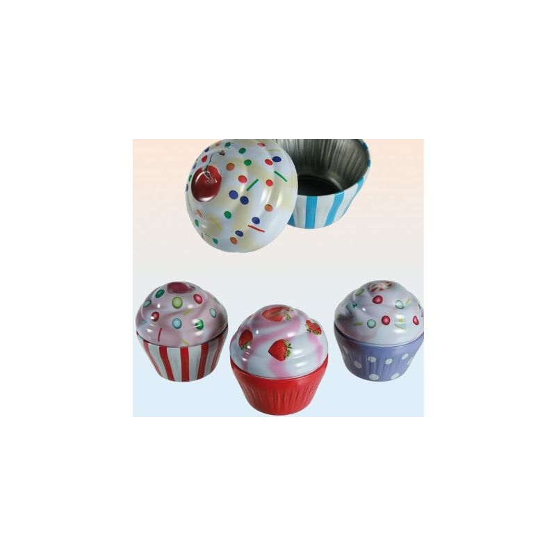 Image of Cupcake Tin