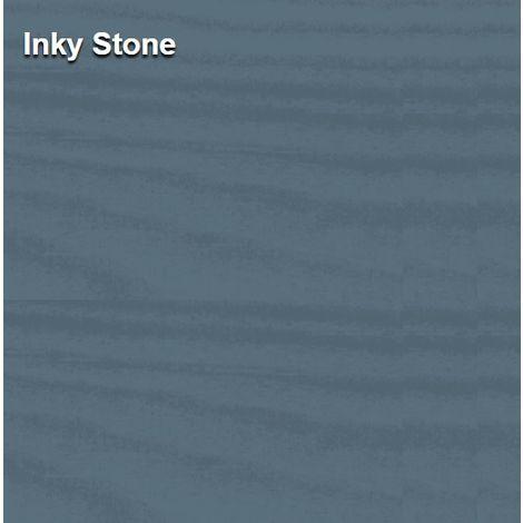 Cuprinol Garden Shades Mix - Inky Stone - 2.5L