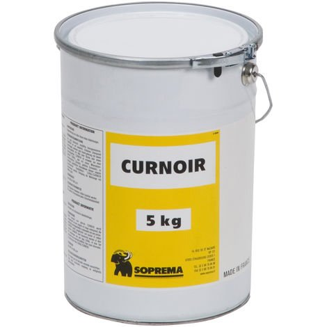 CURNOIR 25 kg