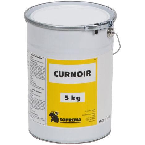 CURNOIR 5 kg