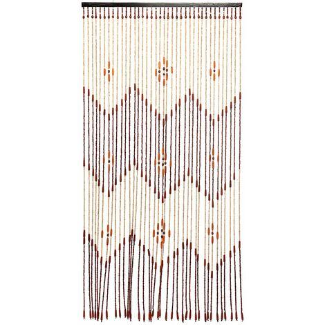 Curtain for bedroom porch door window mosquito net 90x175cm 38 Line