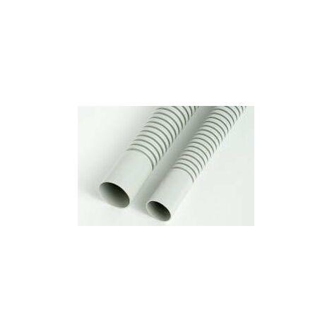 Curva flexible 25mm