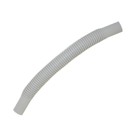 curva variable flexible 20mm