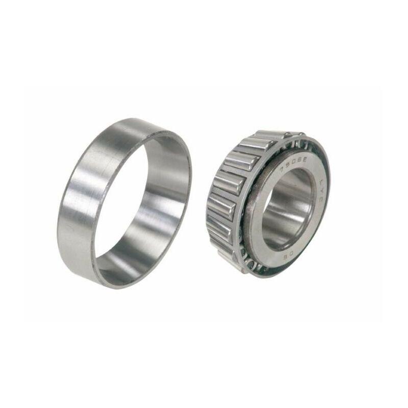 Cuscinetto conico 32206-30x62x21.25 mm