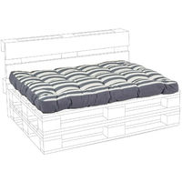 Cuscini Seduta Divano Ikea.Cuscini Per Mobili Da Giardino