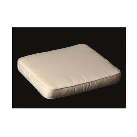 Cuscino Sedia Cuscino Sedia Imbottitura Cuscino Cuscino 40 x 40 x 5 cm