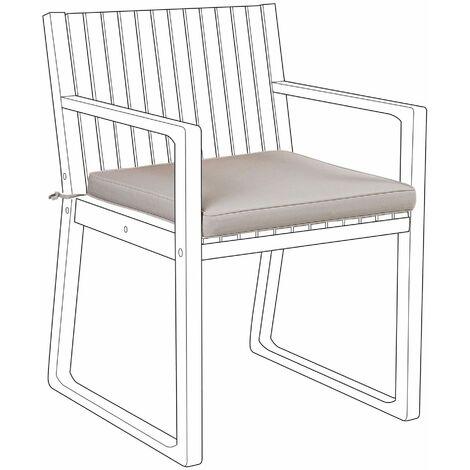 Cuscino sedia 4 al miglior prezzo