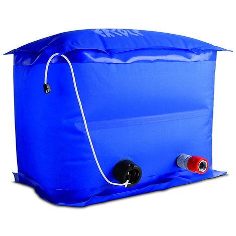 Accessori Per Vasca Da Bagno Per Anziani.Cuscino Sollevatore Ad Acqua Per Vasca Da Bagno Idroercole