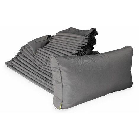 Cushion cover set for Tripoli