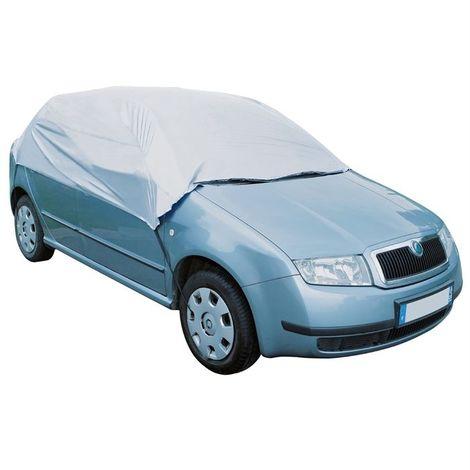 CUSTO AUTO DEMI HOUSSE AUTO - HABITACLE, TAILLE: M (292 X 147 X 51 CM) SODI174670