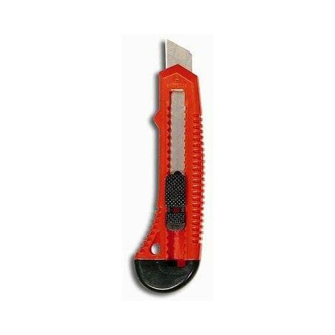 Cutter Bric C/f 18mm Abs Bricody