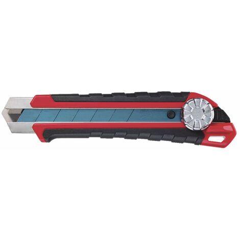 Cutter Metal Lock 18 mm Milwaukee 48221961