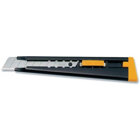 Cutter professionnel 18X0,5Mm Olfa Ma Ml