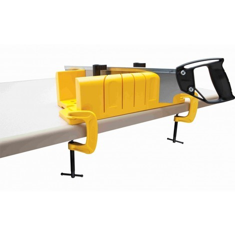 Cutter Retractil Trapezoidal - STANLEY - 0.10.825..