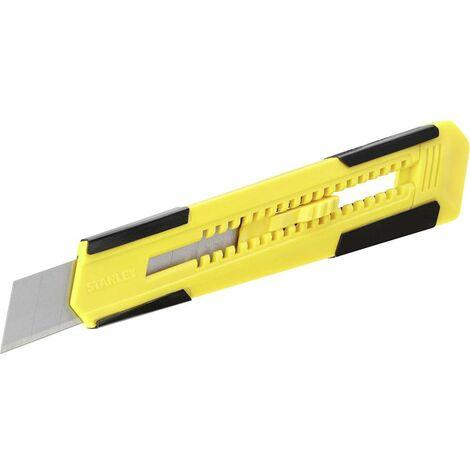 Cutter Stanley by Black & Decker STHT10345-0 1 pc(s)