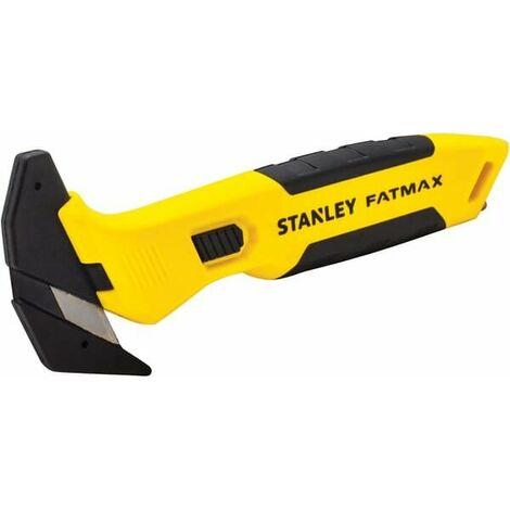 Cutter STANLEY FMHT103580
