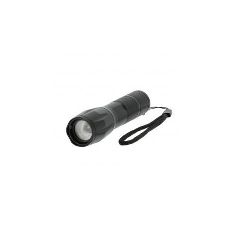 Cutter Wilmart 4799 99 18 mm métal bi-matière