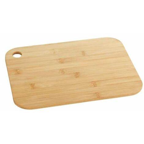 Cutting board Bamboo M WENKO