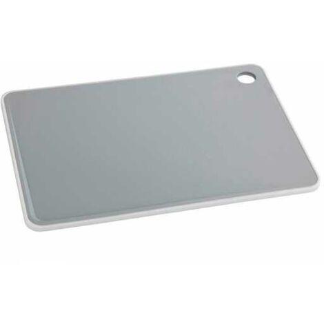 Cutting board Basic L WENKO