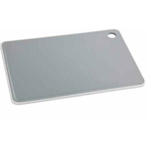 Cutting board Basic M WENKO