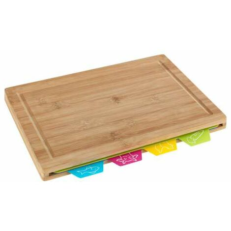 Cutting Board Bella WENKO