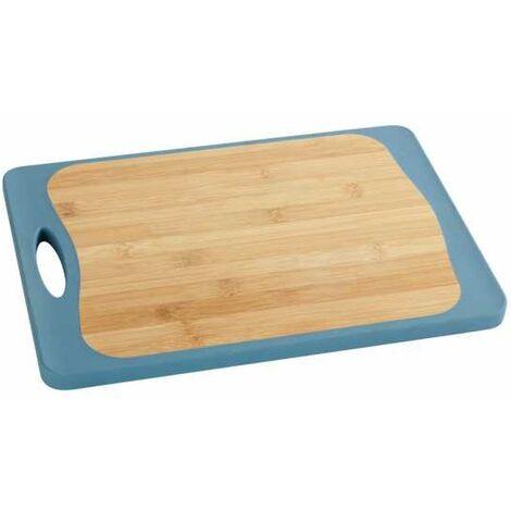 Cutting board Combi L WENKO